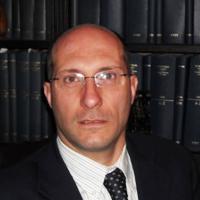 Antonio Siniscalchi