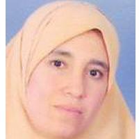 Asmaa Gaber Abdou