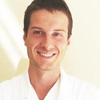 Gabriele Cioni