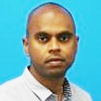 Ravindranath Tiruvoipati